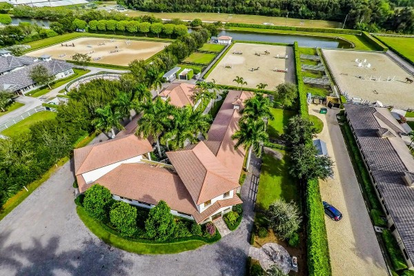 RESIDENTIAL FOR SALE IN WELLINGTON, FLORIDA, RX-10488932