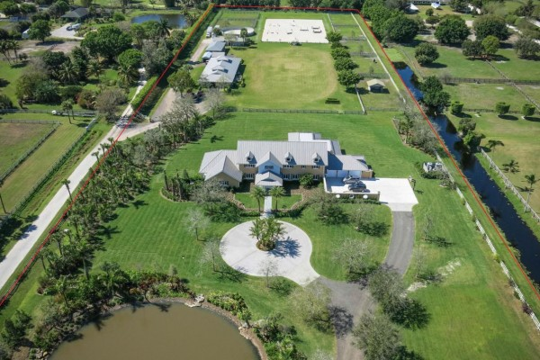 RESIDENTIAL FOR SALE IN WELLINGTON, FLORIDA, RX-10487129